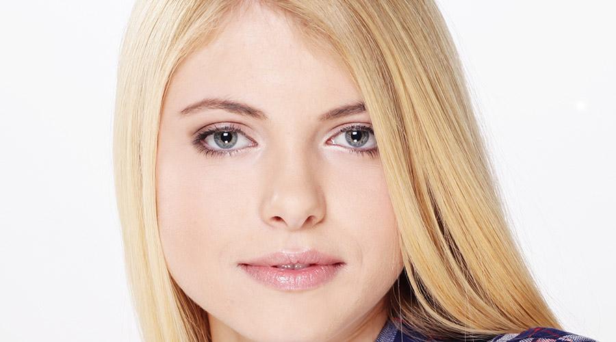 ¿Cómo eliminar las arrugas sin cirugía?