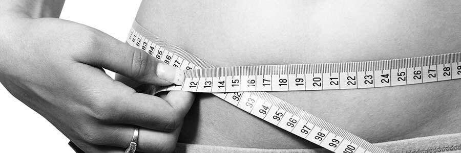 Tratamientos corporales reductores y reafirmantes