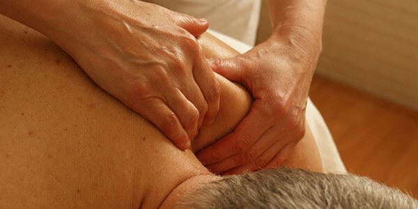 Masajes corporales. Tipos y beneficios que nos aportan